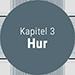 HUR-kap3-liten