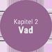 VAD-kap2-liten