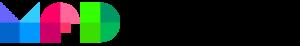 mfd_logo_rgb
